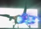 Xbox One「雷電V」3機の雷電が飛び回るOPムービーが公開!登場キャラクター&機体の詳細も一部明らかに