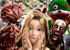 ゾンビ戦略ゲーム「UNDEAD FACTORY ~Zombie Pandemic~」がiOS/Android向けにリリース!