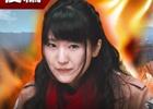 PS4「進撃の巨人」リアルミカサを見せられるのか―?石川由依さんによるゲームプレイ動画後編が公開