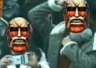 エレンや巨人に変身?PS4/PS3/PS Vita「進撃の巨人」大阪・トンボリステーションで顔認証システムを使ったビジョン広告が展開