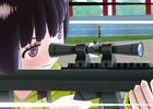 PS Vita版「ワールドトリガー スマッシュボーダーズ」が本日配信開始!ゲームの魅力を今一度おさらい