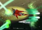 PS4/PS Vita/PC「ダライアスバースト クロニクルセイバーズ」DLC第1弾としてタイトーのSTG3タイトルの機体が登場!第2弾はセガとコラボ