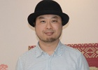 ZUNTATAの土屋昇平氏がソロアルバムを2月24日にリリース―収録楽曲のポイントや音作りのこだわりを聞いた