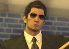 PS4/PS3「龍が如く 極」桐生一馬の黒服衣装が登場―無料DLC第3弾「極-KIWAMI-楽パック2」が配信!