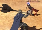 PS4/PS3「アルスラーン戦記×無双」ヒルメスとザラーヴァントの新シナリオを含むDLC第18弾の配信が開始!
