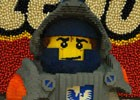ブロック&アニメと連動するiOS/Android「レゴ ネックスナイツ:マーロック 2.0」とは?お披露目&体験会をレポート