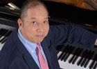 「『三國志』30周年記念コンサート」ゲストとして「三國志II・III」などの音楽を担当した向谷実さんの出演が決定