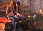 PS4/PS3/PC「ライフ イズ ストレンジ」開発スタジオによるコメンタリー映像が付属!日本語吹替版プレイ動画第2弾も公開