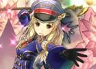 PS Vita「シャリーのアトリエ Plus」紹介動画「冒険のポイントを知る!」編が公開