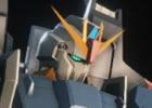 AC「機動戦士ガンダム U.C.カードビルダー」が3月17日に稼働開始!一部の店舗では2月25日から先行稼働