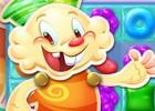 iOS/Android向けパズルゲーム「キャンディークラッシュゼリー」を紹介!今週のおすすめスマホゲームアプリレビュー