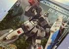 ファンネルなき戦いでも白熱!TCG「ガンダムクロスウォー」ブースター「アクシズ襲来」を使ったシールド戦をリプレイ