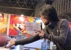 【JAEPO 2016】将来の夢はライブイベント!?「シアトリズム ファイナルファンタジー オールスターカーニバル」ステージで語られた今後の展望