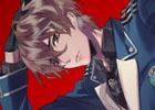 PC「Blackish House sideA→」のシチュエーションCDが発売決定!「DYNAMIC CHORD love U kiss series vol.10」は2月24日にリリース