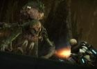 PS4版「EVOLVE Ultimate Edition」のダウンロード版が配信開始!「EVOLVE」に3つのエクスパンションパックが同梱