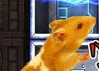 iOS/Android「SpookyDoor」ハムスター先輩が擬人化!?ゲーム内容を紹介する「ハム式チュートリアル!」第3話が公開