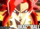 PS4/PS3/Xbox One/Xbox 360「ドラゴンボール ゼノバース」DL版とDLCが39%オフで購入可能なキャンペーンが実施!