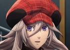TVアニメ「GOD EATER」クライマックス新章「メテオライト編」のPVが公開!ゲーム本編が30%オフで購入できる放送記念キャンペーンも実施