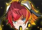 「デジモンワールド -next 0rder-」発売を記念して「デジモンストーリー サイバースルゥース」DL版が30%OFFに!