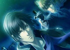 PS Vita「オメルタ CODE:TYCOON 戒」エクストラストーリーと未公開スチルを紹介!第1弾壁紙配布もスタート