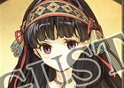 PS Vita「シャリーのアトリエ Plus」特別企画「ガスト メモリアルカードカウントダウンフェスティバル」が開催!