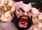 ザンギエフでネットワーク対戦に挑戦!PS4/PC「ストリートファイターV」を格闘ゲーム初心者がプレイしてみた