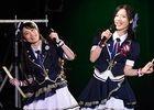 大阪にちなんだ俳句の行方は…?「アイドルマスター ミリオンライブ!」LTD05発売記念イベントレポート