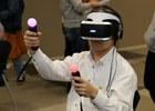 VRは次のフェイズへ―いよいよ本格化するVRをテーマにさまざまな議論が展開された「黒川塾(三十三)」をレポート