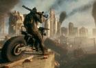 PS4/Xbox One「HOMEFRONT the Revolution」が2016年5月19日に世界同時発売!大朝鮮連邦の軍隊とアメリカ人ゲリラ部隊の戦いを描くオープンワールドFPS