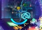 PC版「蒼き雷霆 ガンヴォルト」イージーモード&ハードモードを追加する最終アップデートが実施!