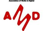 「スプラトゥーン」「マインクラフト」がデジタル・コンテンツ・オブ・ジ・イヤー'15/第21回AMDアワードの年間コンテンツ賞「優秀賞」を受賞