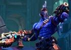 最後の星を守るのは25人のヒーローたち!PS4/Xbox One/PC「バトルボーン」が2016年5月26日に発売決定