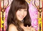 「SKE48 Passion For You」10ページにわたる水着グラビアを勝ち取るのは誰か!?「月刊エンタメ」コラボ水着グラビアリクエストバトルが開催