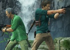PS4「アンチャーテッド 海賊王と最後の秘宝」マルチプレイサーバー負荷テストが3月5日より実施!関連作品セールが開催中