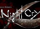 PC版「NightCry」がPLAYISMにて今春配信開始!予約受付も実施中