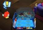 3DS「妖怪ウォッチバスターズ 赤猫団/白犬隊」&「月兎組」の更新データVer.2.3が配信―AC「鉄鬼軍」との連動要素が追加