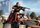 PS4/Xbox One「ダイイングライト:ザ・フォロイング エンハンスト・エディション」の最新トレーラーが公開―マップパックの情報もチェック
