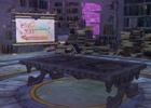 PS Vita版「真・三國無双7 Empires」エディット防具やシナリオなど3月配信のDLCを一挙紹介
