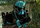 PS4/PS3/PS Vita「仮面ライダー バトライド・ウォー 創生」スペクター、チェイサー、ゴースト 闘魂ブースト魂が登場する第6弾PVが公開