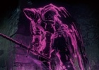 "「DARK SOULS III」傭兵、刺客、持たざる者など「素性」を一挙紹介!""紫の霊体""になれる誓約も明らかに"