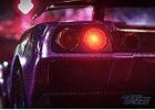 PS4/Xbox One/PC「ニード・フォー・スピード」自慢のマシンで最高にカッコイイムービーを撮影しよう!Twitterコンテストが開催決定