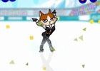 iOS/Android「フィギュアスケートあにまるず!」13種類の新スキルの追加やハードモード実装を含むアップデート「ver1.1」が実施