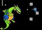 歴代シリーズのボス戦やステージをクリアしよう!3DS版「ロックマン クラシックス コレクション」の「チャレンジ」モードを紹介