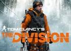 PS4/Xbox One/PC「ディビジョン」が本日発売!壁紙プレゼント、初回特典の表記変更、メンテナンス情報も公開