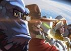 PS4「オーバーウォッチ」の発売日が5月24日に決定!PS Plus未加入者も参加できるオープンβテストが5月3日より実施