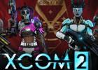 PC「XCOM 2」DLC第1弾「アナーキー・チルドレン」が3月18日に配信決定!パフォーマンス向上を目的とした大型パッチは本日公開