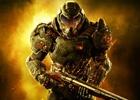 FPSの金字塔、PS4/Xbox One/PC「DOOM」が2016年5月19日に発売決定!北米版の表現そのままのCERO Zに