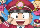 iOS向けすごろくボードゲーム「桃太郎電鉄JAPAN+」を紹介!今週のおすすめスマホゲームアプリレビュー