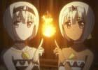 それぞれの道を突き進むハクとクオン―TVアニメ「うたわれるもの偽りの仮面」23話のあらすじ&予告ムービーが公開!