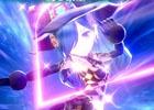 PS4/PS Vita「イグジストアーカイヴ」にて「スターオーシャン5」とのコラボDLC第3弾が配信開始